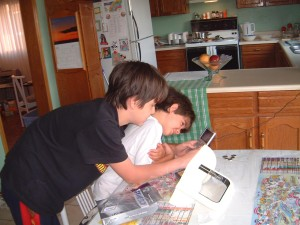 blog-joe-mike-gameboy-July-2003