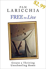 Free-Live-Cover-150-price