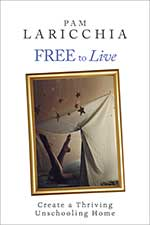 Free-to-Live-Cover