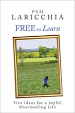 Free-to-Learn-Cover