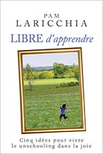 Libre-dapprendre-Cover