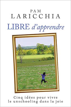 Libre-dapprendre-Cover-300