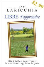 Libre-d'apprendre-cover-150-price