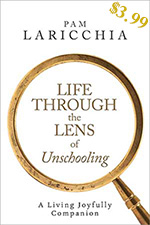 Life-Through-the-Lens-of-Unschooling-Cover-150-price