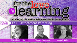 fortheloveoflearningshow47