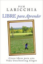 Libre para Aprender cover