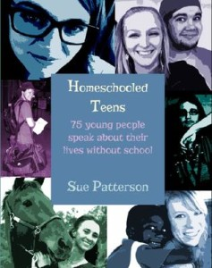 homeschooled-teens-cover