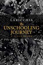 The Unschooling Journey